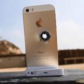 Аксессуары iPhone