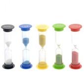 Маленькие часы на 1-2 минуты