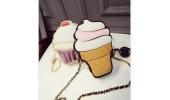 Сумка Пирожное и Мороженое
