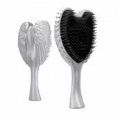 Расческа Tangle Teezer Angel серая