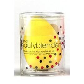Спонж желтый beautyblender