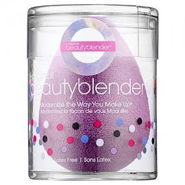 Спонж фиолетовый beautyblender