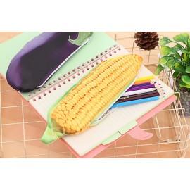 Пенал Кукуруза
