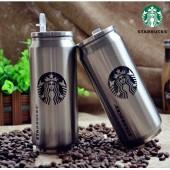 Термокружка Банка Starbucks