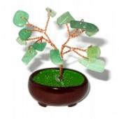 Дерево счастья Сердолик