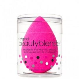 Спонж розовый beautyblender