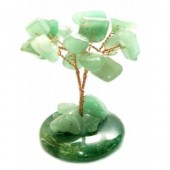 Дерево счастья Хризолит