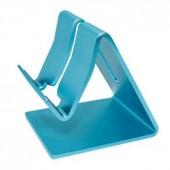 Яркий держатель для смартфона синяя
