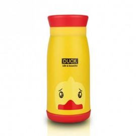 Термос Утка 350 ml