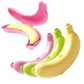 Ланчбокс банан